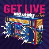 GET LIVE EPISODE #1
