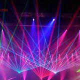 Club Mix 2015 sommer exklusiv party mega mix 2015