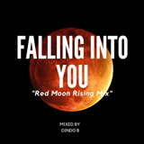 Falling Into You (Red Moon Rising Mix)