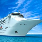 BIG CRUISE OUT/FEB'15