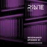 Resonance | Episode 01