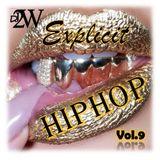 HipHop Vol 9