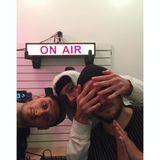 Rec Centre @ No Fun Radio 10/7/17
