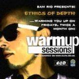 EOD007 - ETHICS OF DEPTH CLASSICS - SAM RIO