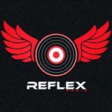 My Mate Mike - Reflex Radio podcast 006