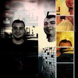 Anders & X707 - Primitive Minds (B2B Set)