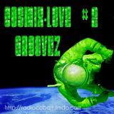 CosMix-Love Groovez 2