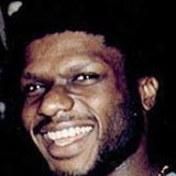 Larry Levan - live at the Paradise Garage 1979