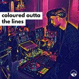Coloured Outta The Lines Vol. 58
