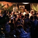 Secretsundaze @ Giant Steps - Part 1