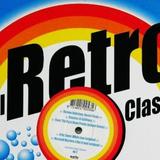 Retro tracks from my youth