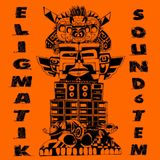 Old School Dj Set By ELbrout [Eligmatik]
