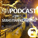 EINPODCAST #1 by Sebastian Klausing