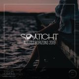 Soultight - August Horizons 2019 (Event 16)