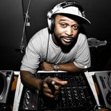 On the Floor – DJ Spinna at Jazz Re:Found Preview