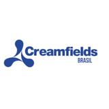 Creamfields Brasil Podcast # 2