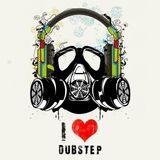 Droax - Mix #024 (All Kryptic Minds & Leon Switch Mix)