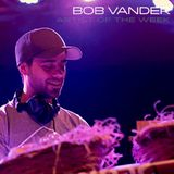 FRISKY | Bob VanDer - Artist of the Week | 14 February 2017
