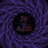 Dubstep & Trap by Jarr