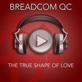 The True Shape of Love - Pastor Abet Almanza - Feb 15, 2015
