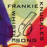 Tribute to Frankie Knuckles