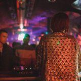 CREM047 - Babilonska (Contrast Radio Guest Mix)