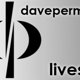 Davepermen @ Club Escape 3. August 2007