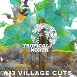 TNP13 - VILLAGE CUTS