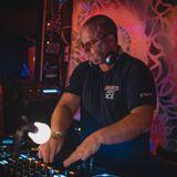 Flashback of Psy Classic - DJ Set @ Projekt X - Bochum - 2019-02-16