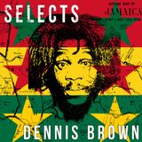 Classic Reggae and Lovers Rock Hits Mix |Dennis Brown