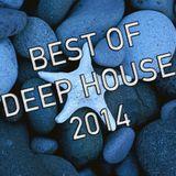 DJ NUT - DEEP & LOVE :)