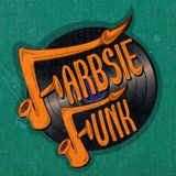 Farbsie Funk Live @ Round July 2016 Break the Funk!
