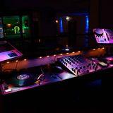 Dj Stevon - Clubmix #3