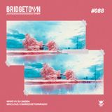 Bridgetown Radio 2018 #88