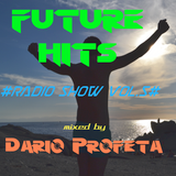 FUTURE HIT'S #Radio Show vol.5#
