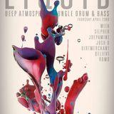 Live At Liquid (April 23, 2015)