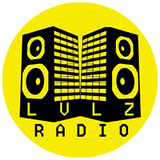 Aztek's Subweight Saturdays - LVLZ Radio 25/3/17 ft. Guest mix from Acacia