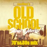 70s&80s slow jams&soulful in the mix/1
