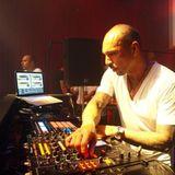 David Morales Megamix - The Defmixes Megamixed (81 tracks)