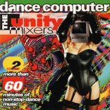 Dance Computer vol2