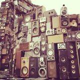 Grundfunk 384 mixtape
