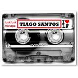 LF Mixtape de Tiago Santos