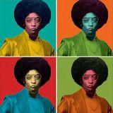 Order #1: Funky Soul Beat Creme de Creme p.1
