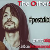 Tos 5x04 #postdiblock (feat. Giovanni Block)