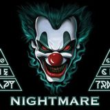 CoCieTrapY - #Nightmare (Scary Mix)