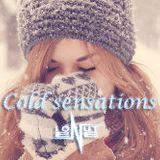 Ionut Ene - Cold sensations [Deep House/House][December 2012]
