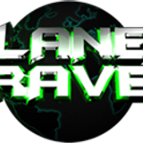 PLANET RAVE PODCAST PRESENTED BY SPARKI DEE JULY 2015