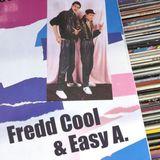 Freezler & Friends Nr. 73 – mit Aurelian Hallhuber