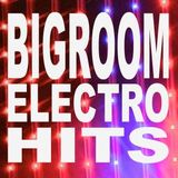 BigRoomHouse Mix 2014