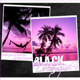DJ Danyo - Black Dreamz Vol. 4